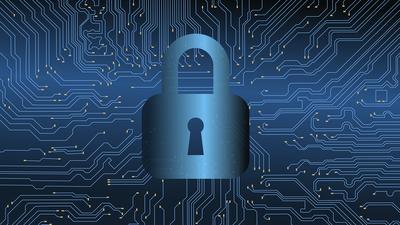 Microsoft Security  workshop