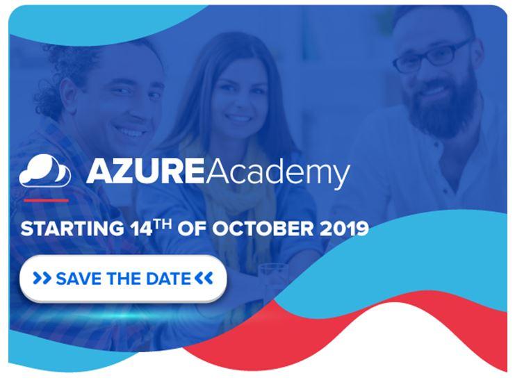 Azure Cloud Engineers