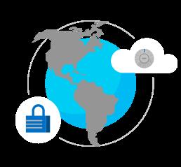 Cloud Adoption Accelerator Workshop