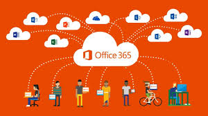 Office 365 Administrator (MS-030)