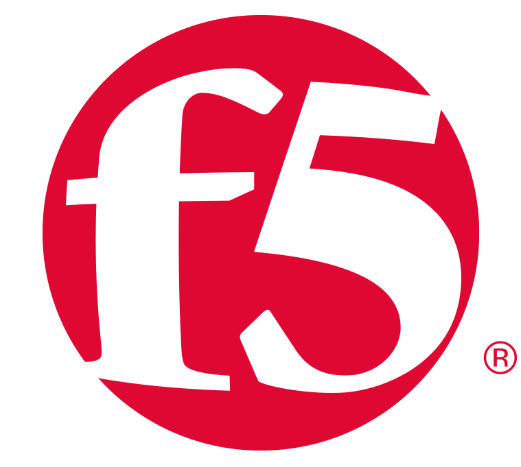 Getting Started with F5 - Professional Certification