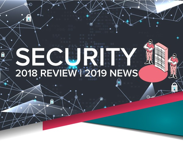 Quarterly Security Update- ALEF